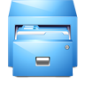 file-manager-96px