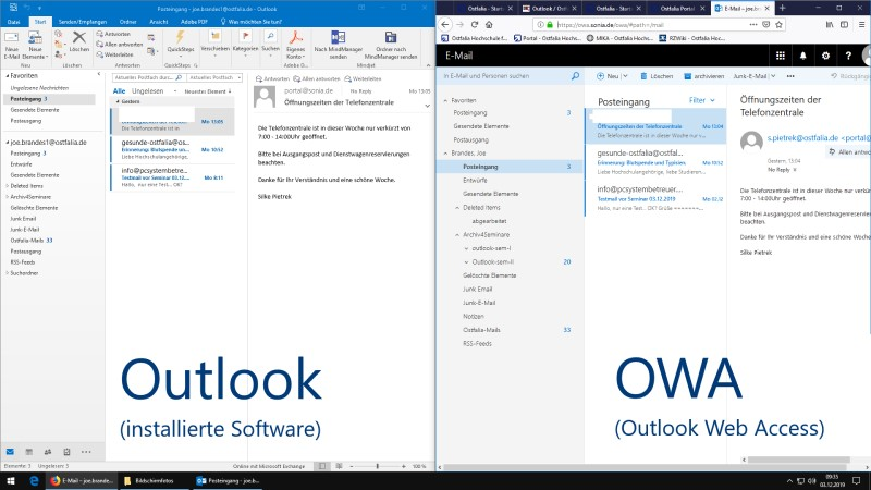 Outlook vs. OWA 800px