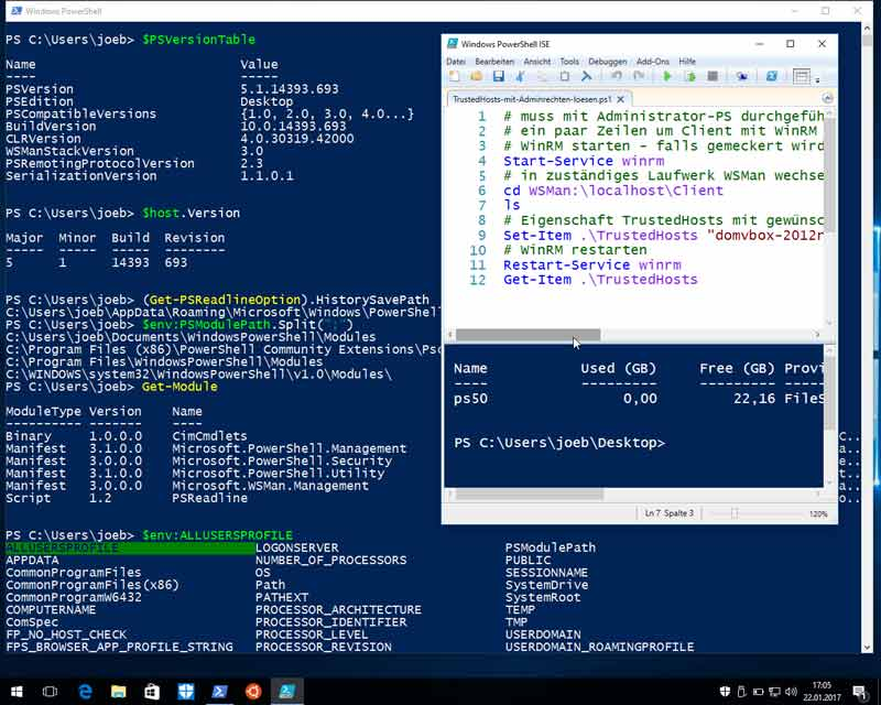 powershell win 10 ps50 800px