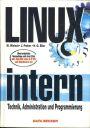 linux-intern-01