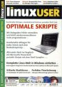 linux-user-2014