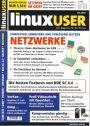 linux-user