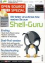 shell-guru-2008-01