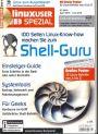shell-guru-2010-01