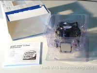 intel-boxed-01