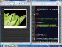 JavaScript Lightbox2