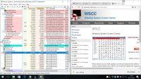 ProcExplorer - WSCC