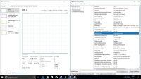 Task-Manager - msinfo32