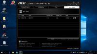 MB Software Updater