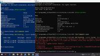 PowerShell 5.1 vs Core 6