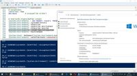 Is64BitOperatingSystem