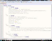 LocalConfiguration.php
