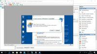 Docker für Windows
