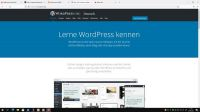de.wordpress.org